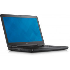Dell Latitude E5540, 8GB RAM, Intel® Core™ i5, 15' Cali