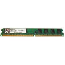 DDR2 - 1GB / 533 MHz (KTD-DM8400A/1G)