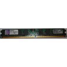 DDR2 - 2GB / 667 MHz (KTD-DM8400B/2G)