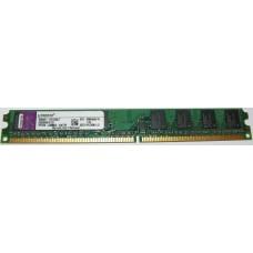 DDR2 - 1GB / 800 MHz (KVR800D2N5/1G)