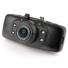 G9000 - Full HD 1080P - 178 stopni !!! + GPS