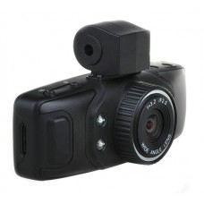 GS5000 - Full HD 1080P + GPS