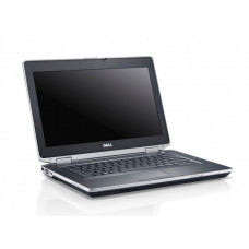 Dell Latitude E6430, 8GB RAM, Intel® Core™ i5, 14' cali