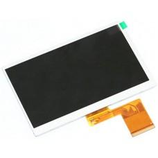 OMEGA MID7002 - LCD