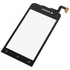 ASUS Zenfone 4 - A400CG - Digitizer