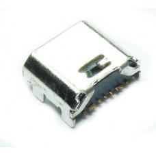 SAMSUNG Galaxy i8552 - USB