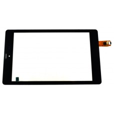 KIANO Intelect 8 3G - digitizer