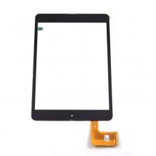 KIANO Slim Tab 8 - digitizer