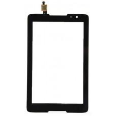LENOVO Tab A8-50 A5500 - digitizer
