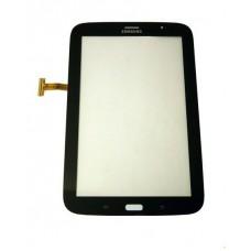 Samsung Galaxy Note 8.0 N5100 GT-N5100 - czarny