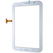 Samsung Galaxy Note 8.0 N5100 GT-N5100 - biały