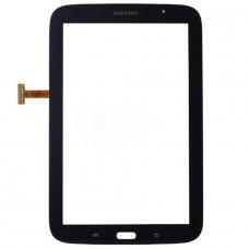 Samsung Galaxy Note 8.0 N5110 GT-N5110 - Czarny