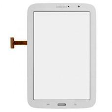 Samsung Galaxy Note 8.0 N5110 GT-N5110 - biały