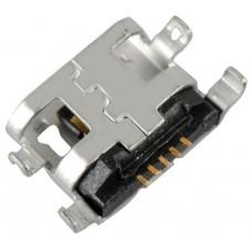 LENOVO S6000 - Gniazdo micro USB
