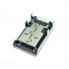 ASUS Fone Pad 7 ME372 - Gniazdo micro USB