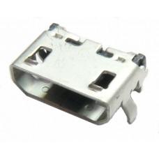 LENOVO IdeaTab A3000 - Gniazdo micro USB