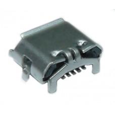 LENOVO Tab 2 S8-50 - Gniazdo micro USB