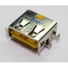 LENOVO X201 - USB