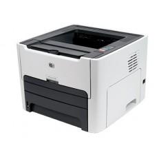 HP LaserJet 1320d