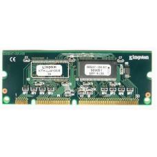 Pamięć RAM 8 MB do HP LaserJet  3390 mfp i innych - sprawdź opis