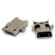 ASUS MeMo Pad 10 ME103k - k01e - Gniazdo micro USB