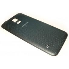 SAMSUNG Galaxy S5 G900 - Klapka