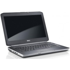 Dell Latitude E5420, 4GB RAM, Intel® Core™ i5, 14' Cali