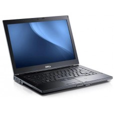 Dell Latitude E6410, 4GB RAM, Intel® Core™ i5, 14' cali