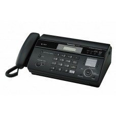 PANASONIC KX-FT988