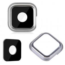 SAMSUNG Galaxy S5 - GT-i9600, SM-G900F, SM-G9005 - szkło aparatu