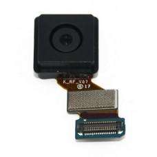 SAMSUNG Galaxy S5 - GT-i9600, SM-G900F, SM-G900A, SM-G900V - Kamera