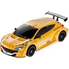 Renault Sport Trophy - skala 1:24
