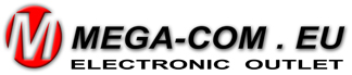 MEGA-COM.EU Electronic Outlet